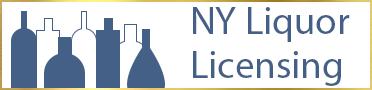 New York Liquor License | Alcohol, Beer & Wine