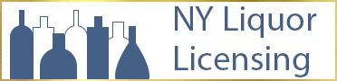 New York Liquor License | Alcohol, Beer & Wine